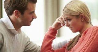 sufferers of bipolar disorder seek help