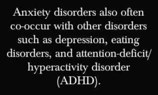 comorbidities with bipolar