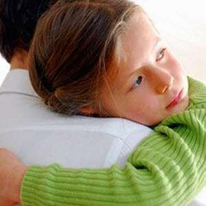 children at risk of bipolar disorder