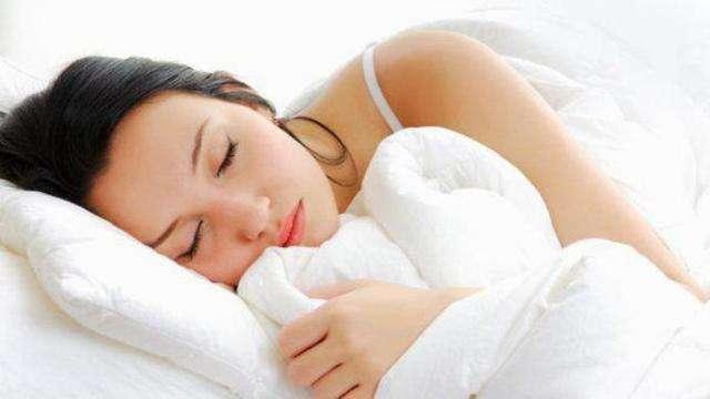 How Can You Get More Sleep Despite Hypomania?