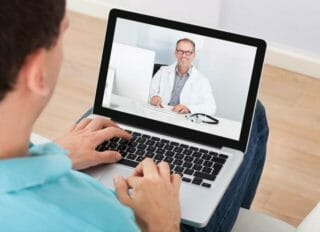 treating bipolar disorder in primary care