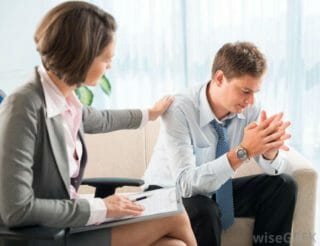 interpersonal therapy and bipolar disorder